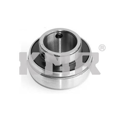 Bearing Customization-insert bearing