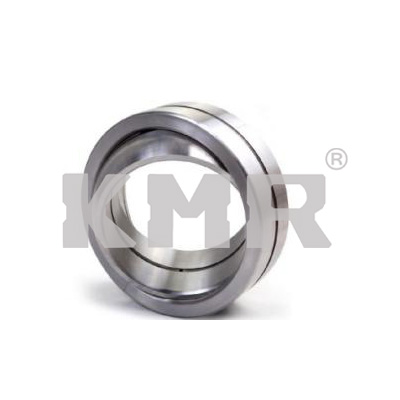 Bearing Customization- joint bearing